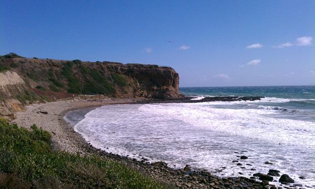 Abalone-Cove