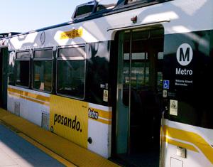 metro-tours