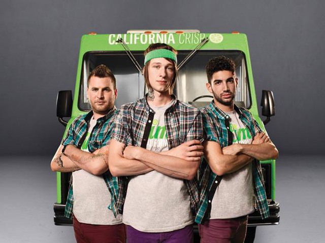 The-Lime-Truck