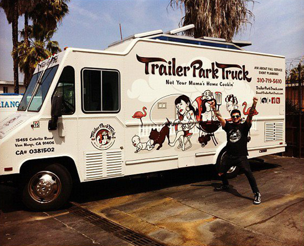 Trailer-park-truck