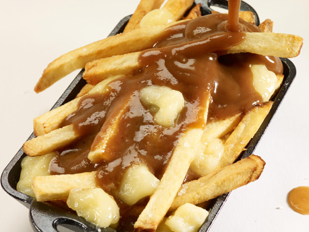 Gravy-Train-Poutinerie