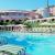 romantic hotels in la