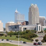 downtown-raleigh