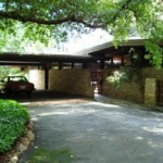 mid-century-homes-Paschal-House