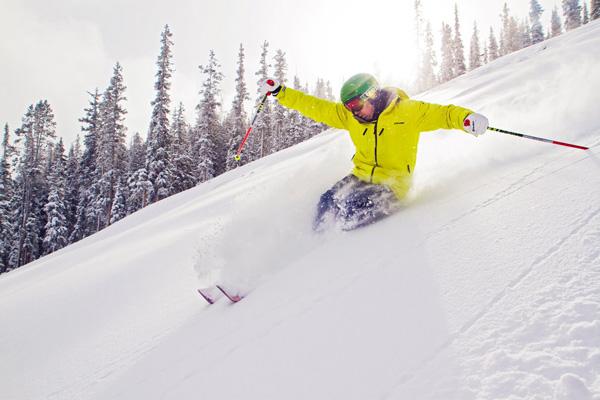 Ski Resorts Near Denver Boulder Colorado Ski-resorts-denver
