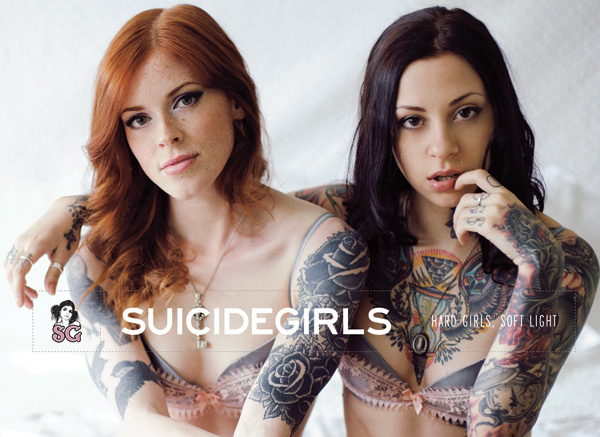 Suicide-girls-la-book-signing