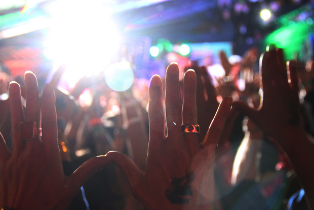 famous-sunset-strip-rock-clubs