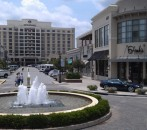 Raleigh, Triangle Shopping Guide
