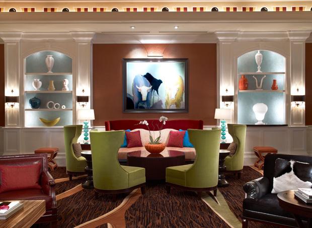 denver-boutique-hotels