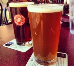 Five Great Denver Craft Beer Breweries