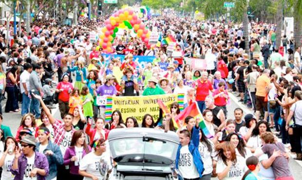 Free-street-fairs-festivals-in-la