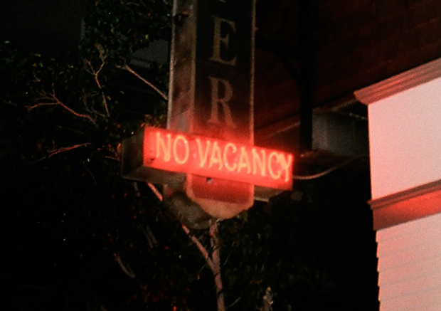 No-vacancy-speakeasy-bar