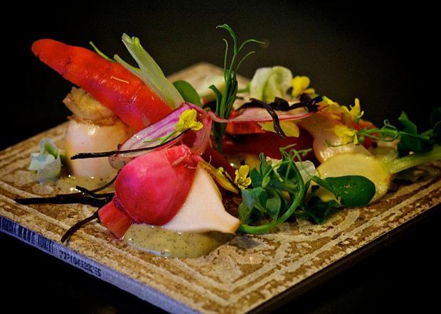 farm-to-table-restaurants-LA