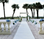 Destination Weddings in St. Petersburg, Florida