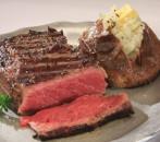Raleigh's Best Steak Houses