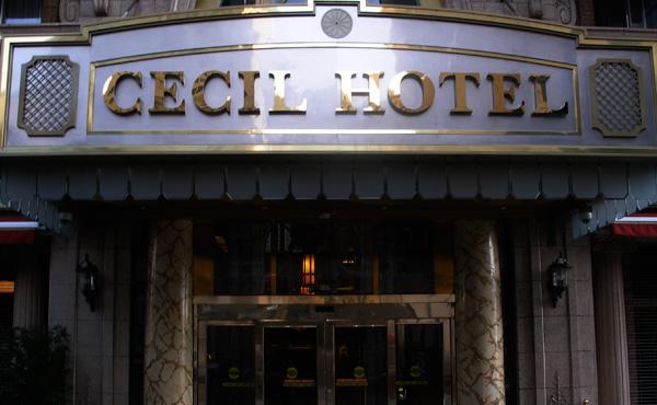 haunted-places-la-cecil-hotel