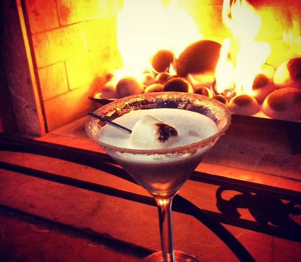 la-best-fireside-dining
