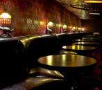 LA's Best Speakeasy Bars