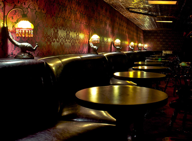 speakeasy-bars-la