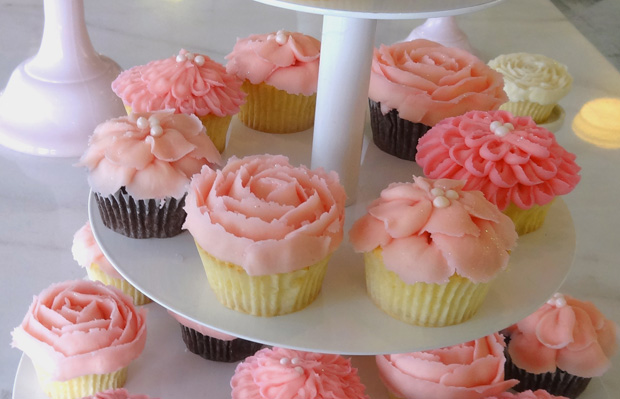 cupcakes-in-beverly-hills
