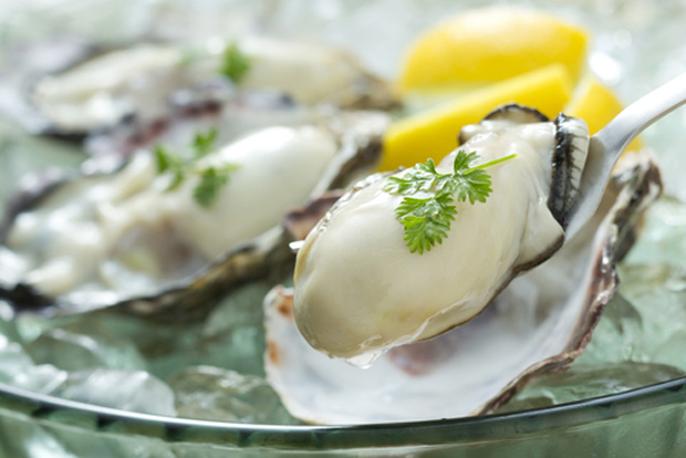 la-best-oyster-bars-east-side