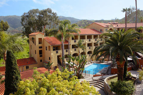 catalina-island-resort-and-spa