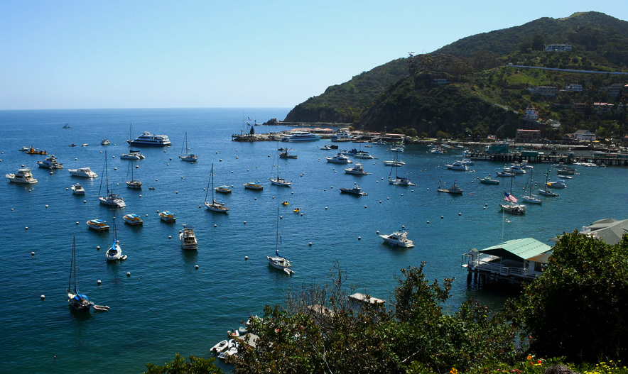 catalina-island-travel-guide