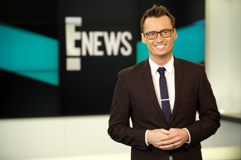 E NEWS Talent  E NEWS Talent