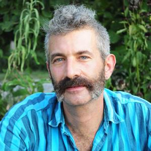 Q&A: Food Activist Sandor Katz
