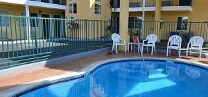 family friendly hotels in santa cruz. Black Bedroom Furniture Sets. Home Design Ideas