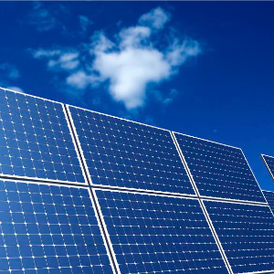 Crackdown on Solar Spooks Local Companies