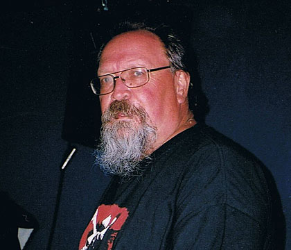 Fred Nettelbeck, 1950-2011