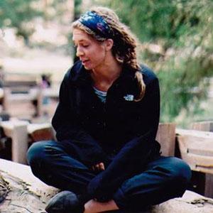 Kayle Hallee.