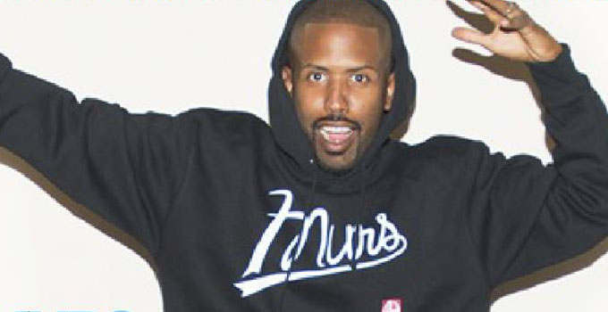 murs-sunset-strip-music-festival