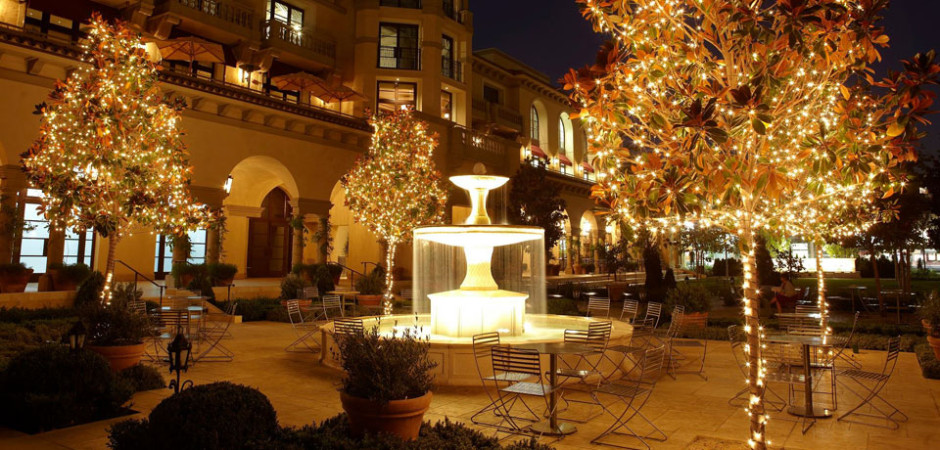 Best-la-hotels-for-the-holidays