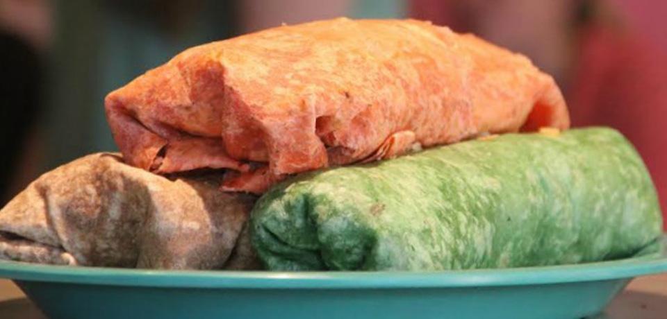santa-cruz-best-burritos-guide