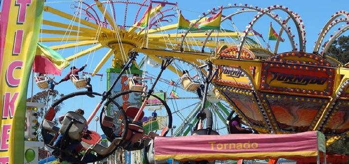 santa-cruz-county-fair