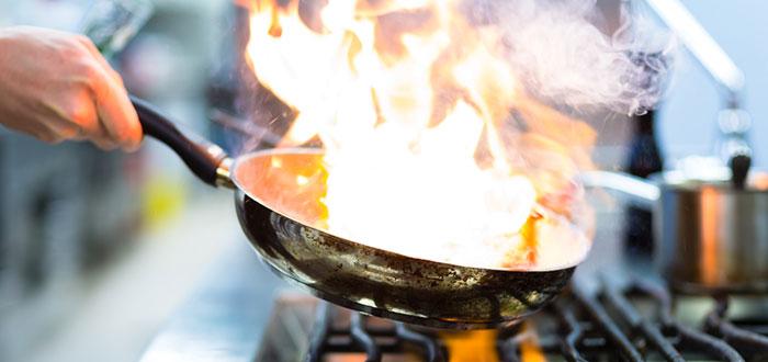 shutterstock_cookingPOST