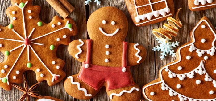 shutterstock_holidaycookie