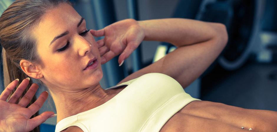 burn-calories-la-gyms