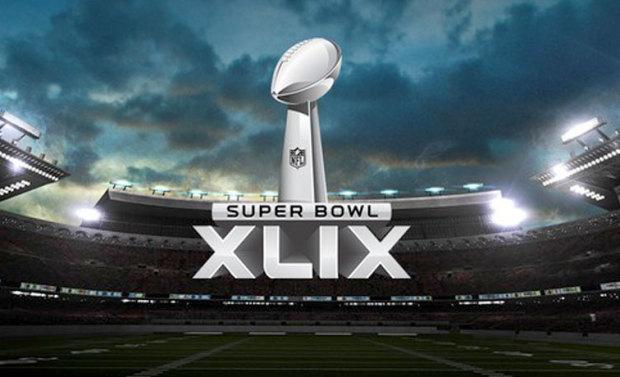 Super Bowl Parties in LA