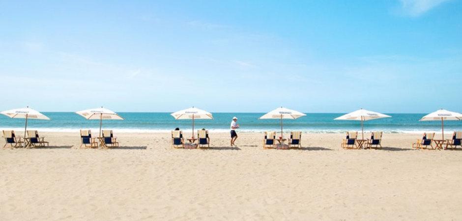 la-best-beach-hotels