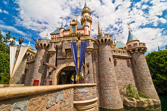 tips-visiting-disneyland-2015-3