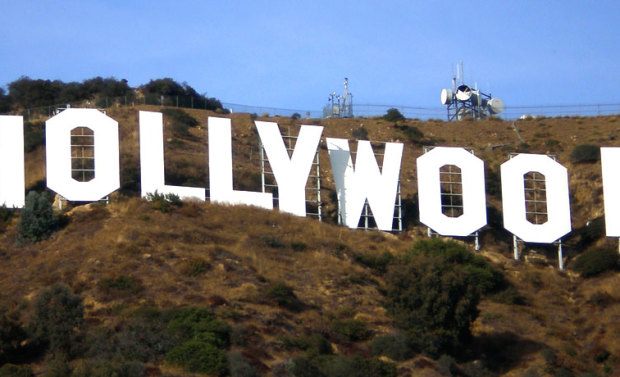 Top Things to Do in LA