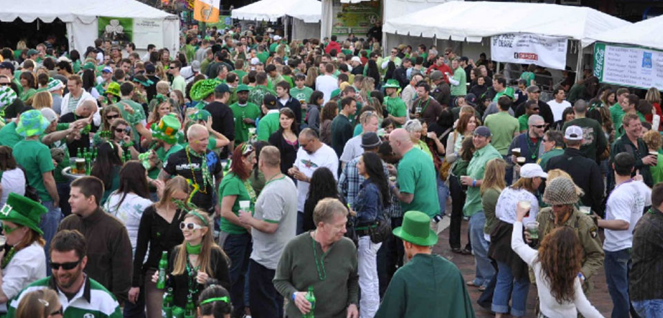 denver-best-bars-st-patricks-day