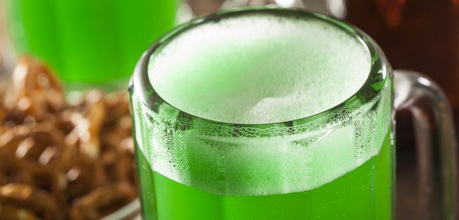 la-bars-green-beer-st-patricks-day