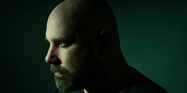 Going Through Hell with Sage Francis