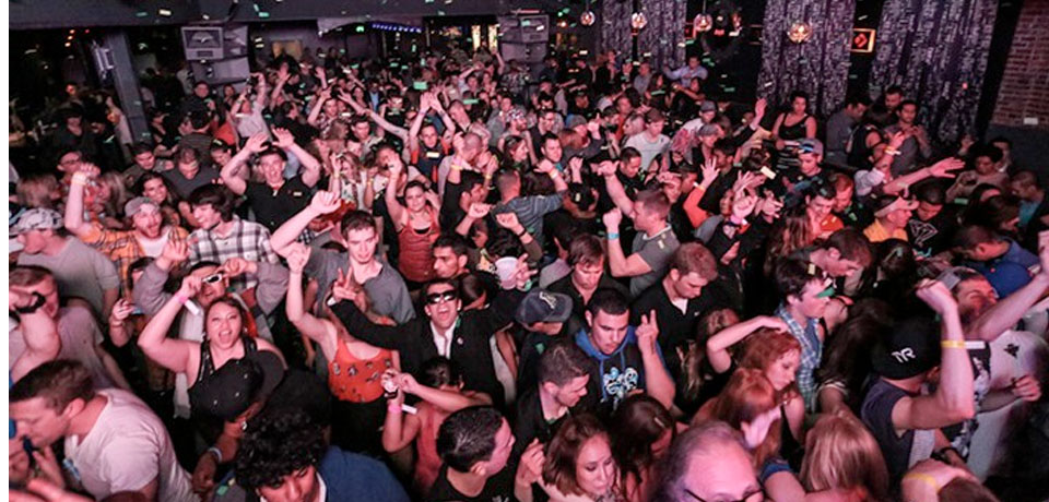 best-places-to-dance-in-denver