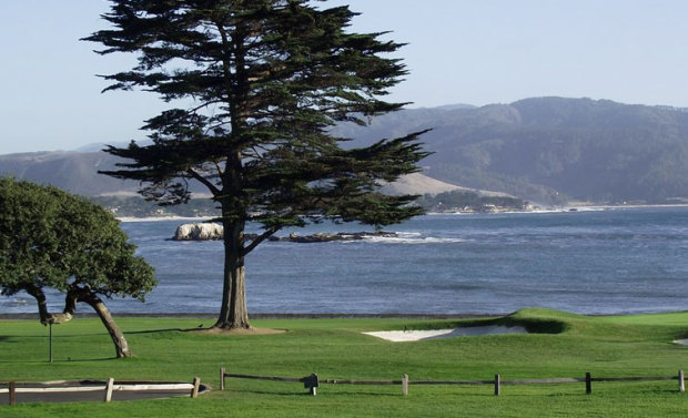 Top Things to Do in Carmel
