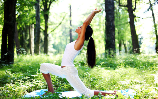 Guide to Retreat & Meditation Centers in Santa Cruz